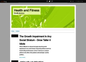 generalhealths.over-blog.com