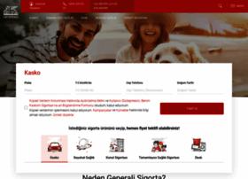 generali.com.tr