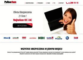 generali.net.pl