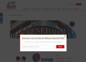 generali.pf