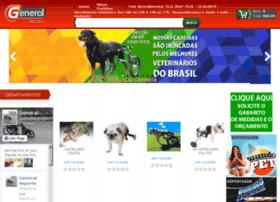 generalimports.com.br