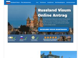 generalkonsulat-rus-hamburg.de