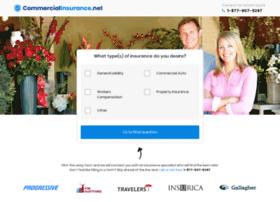 generalliability.commercialinsurance.net