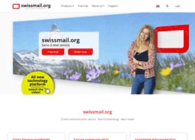 generalmail.com