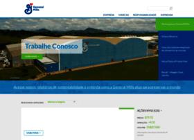 generalmills.com.br