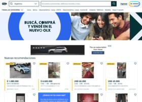 generalpacheco.olx.com.ar