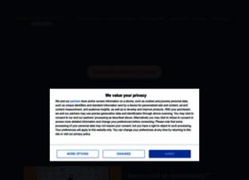 generalpracticeawards.com