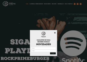 generalprimeburger.com.br