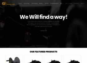 generalpump.com