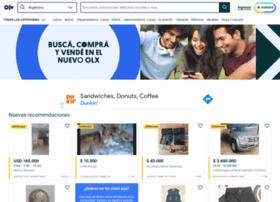 generalroca.olx.com.ar