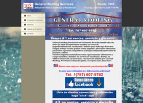 generalroofingpr.com