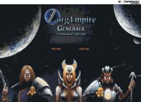 generals.zorgempire.org