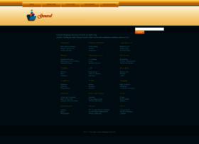 generalshoppingdirectory.com