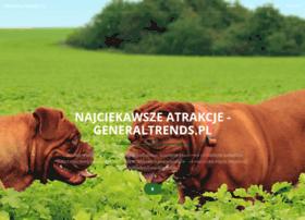 generaltrends.pl