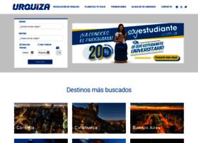 generalurquiza.com.ar