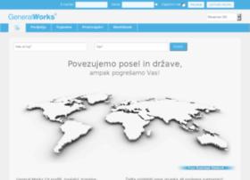 generalworks.si