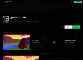 generalzoi.deviantart.com