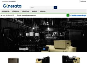 generata.com