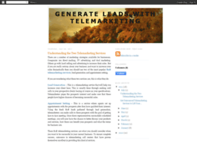 generate-leads-with-telemarketing.blogspot.com