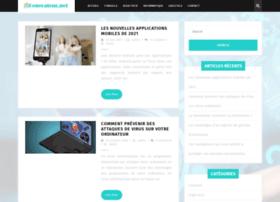 generateur.net