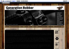 generation-bobber.blogspot.de