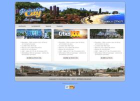 generation-city.com