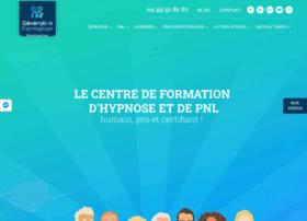 generation-formation.com