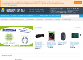 generation-net.com