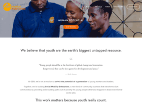 generationenterprise.org