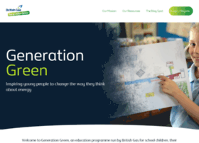 generationgreen.co.uk