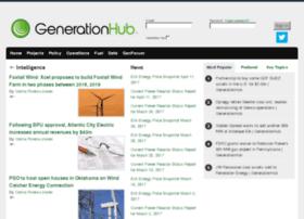 generationhub.com