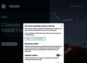 Generationim.com