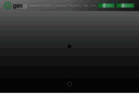 generationix.com