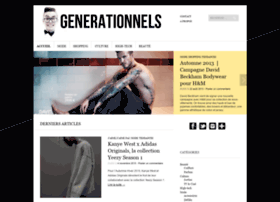 generationnels.wordpress.com