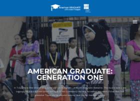 generationone.kera.org
