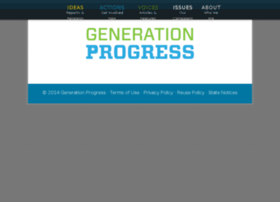 generationprogress.ngpvanhost.com
