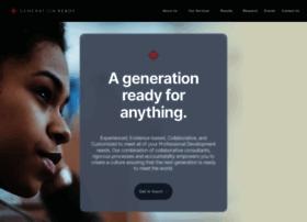 generationready.com
