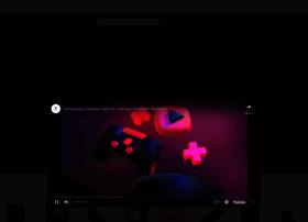 generations.com.pk