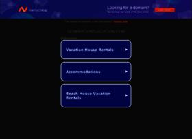 generationsvacation.com