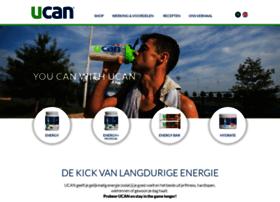 generationucan.nl