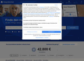 generator.bewerbung.de