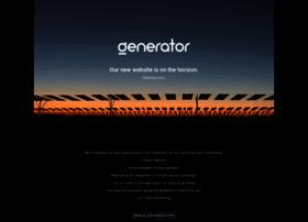 generator.com.au