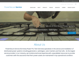 generator.com
