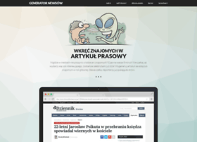 generator.oriet.pl