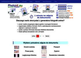 generator.photoid.eu