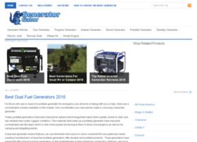 generatorgator.com