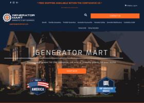 generatormart.com