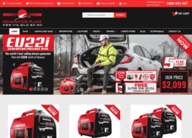 generatorplace.com.au