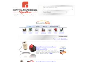 generatorsales.com