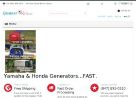 generatorsite.com